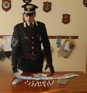 droga-furti-evasioni-i-carabinieri-arrestano-7-soggetti-nelle-ultime-ore