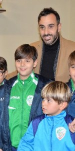 inaugurata-nuova-sede-scuola-calcio-stella-del-mare-ospite-domenico-maietta-11