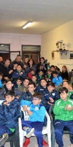 inaugurata-nuova-sede-scuola-calcio-stella-del-mare-ospite-domenico-maietta-35