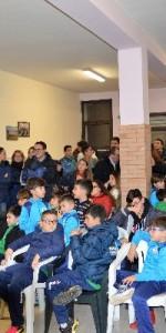 inaugurata-nuova-sede-scuola-calcio-stella-del-mare-ospite-domenico-maietta-36