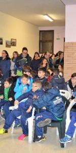 inaugurata-nuova-sede-scuola-calcio-stella-del-mare-ospite-domenico-maietta-44