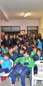 inaugurata-nuova-sede-scuola-calcio-stella-del-mare-ospite-domenico-maietta-45