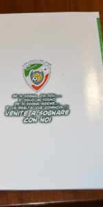 inaugurata-nuova-sede-scuola-calcio-stella-del-mare-ospite-domenico-maietta-47