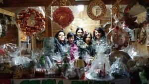 listituto-comprensivo-crosia-mirto-protagonista-ai-mercatini-natalizi1