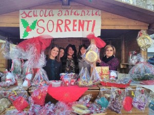 listituto-comprensivo-crosia-mirto-protagonista-ai-mercatini-natalizi2