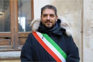 Agostino-CHIARELLO