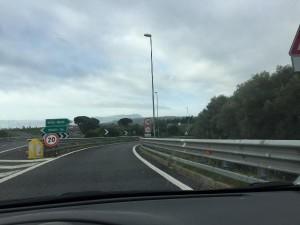 automobilista-segnala-allanas-segnali-stradali-pericolosi-sulla-salerno-reggio-calabria1