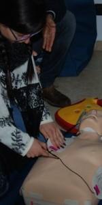 primo-soccorso-con-lutilizzo-del-defibrillatore-a-ciro-marina-63