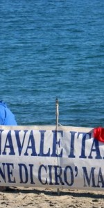 sesto-tuffo-di-capodanno-2017-a-ciro-marina-25