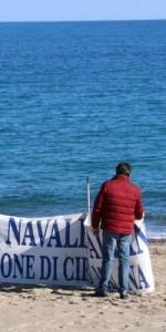 sesto-tuffo-di-capodanno-2017-a-ciro-marina-28