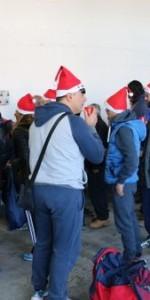sesto-tuffo-di-capodanno-2017-a-ciro-marina-37