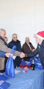 sesto-tuffo-di-capodanno-2017-a-ciro-marina-50
