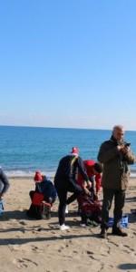 sesto-tuffo-di-capodanno-2017-a-ciro-marina-6