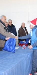 sesto-tuffo-di-capodanno-2017-a-ciro-marina-62