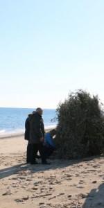 sesto-tuffo-di-capodanno-2017-a-ciro-marina-7