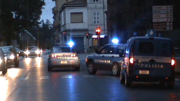 Ndrangheta Arresti per Droga, stroncato traffico tra Colombia e Italia