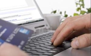 carta di credito finanza