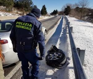 gelo-sila-neve-polizia-provinciale