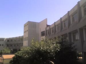 liceo-borrelli-edificio