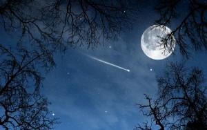luna-e-stelle-immagine-x-haiku-floriana-porta-presa-dal-web