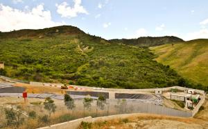#CariatiPulita- l'ampliamento della discarica di scala coeli, un altro schiaffo al territorio