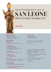 Festa San Leone a Saracena10