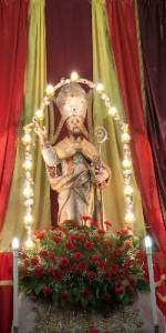 Festa San Leone a Saracena6
