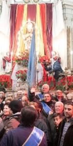 Festa San Leone a Saracena7
