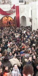 Festa San Leone a Saracena9