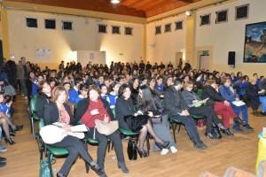 Il 'Provveditore' agli Studi ospite del Comprensivo Crosia Mirto per ricordare l'ispettore Fusca3