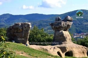 Le Nove Torri presentano il progetto Biocultour, il futuro dei territori e nei territori