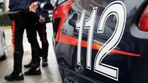 Rinvenuta droga a casa di un giovane cirotano, denunciato dai Carabinieri