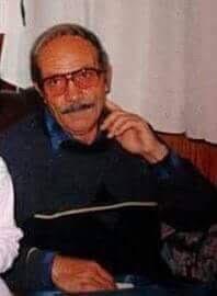 Armando Molinari