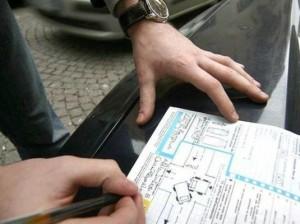 Falsi incidenti stradali, Maxi operazione dei Carabinieri della locride