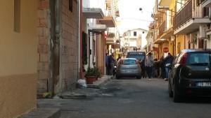 Giovane donna quarantenne trovata in casa morta a Ciro' Marina
