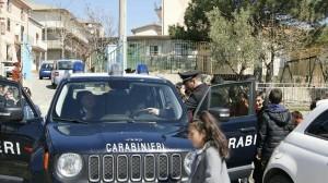 I Carabinieri nelle Scuole a Caccuri per diffondere la cultura della legalità4