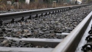 treno-binari