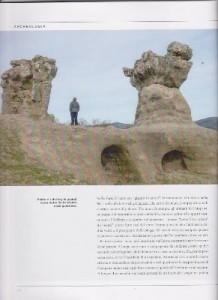 A Campana la statua piu' antica del mondo2