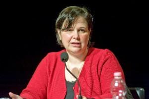 CGIL Crotone- domani assemblea con Tania Scacchetti, Segreteria Nazionale CGIL