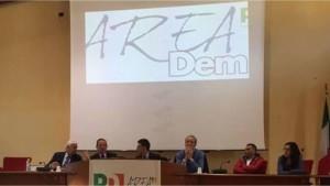 Cotronei, AreaDem con il partito democratico al servizio dei cittadini