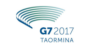 G7 a Taormina del 26 e 27 maggio esaminata sicurezza portuale anche a Crotone
