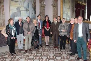 Reggio Calabria avrà il suo Museo Storico