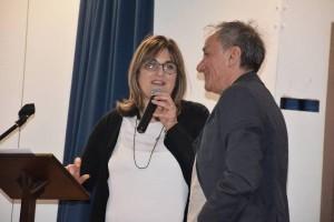 Roberto Vecchioni sull'importanza del latino e greco al Liceo Borrelli di Santa Severina2