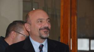 Ugo Pugliese