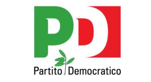 logo-pd