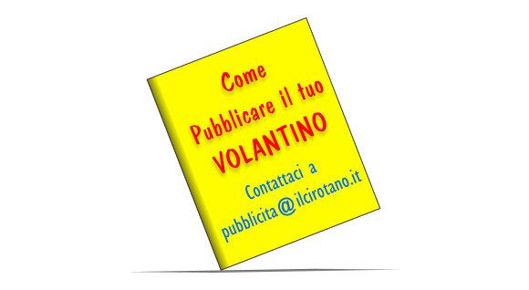 volantino-comepubblicare