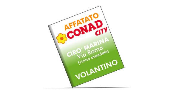 volantino-conad-city