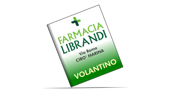 volantino-librandi