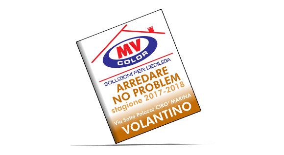 volantino-mvcolor-arredare