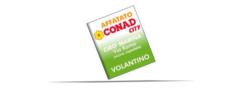 volantino-small-conadcity